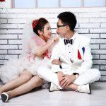 couple-photo-11