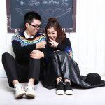 couple-photo-2
