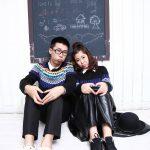 couple-photo-3