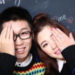 couple-photo-4