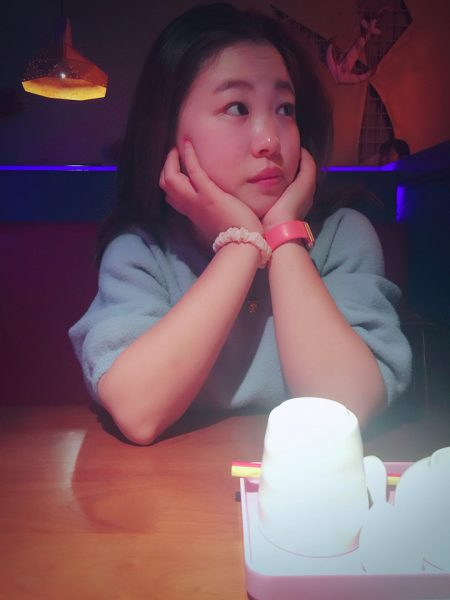 yy-24th-birthday-3